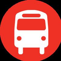 Busverbindung
